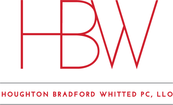 Houghton Bradford Whitted
