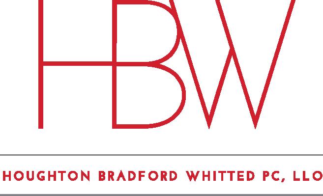 Houghton Bradford Whitted